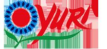Yuri Shop