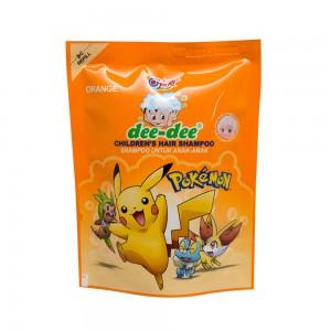 Dee-dee Children Hair Shampoo Orange 200 ml